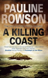 A Killing Coast - DI Andy Horton Mystery