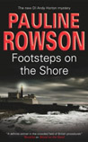 Footsteps on the Shore-Pauline Rowson
