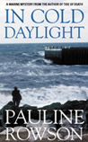In Cold Daylight, a thriller by Pauline Rowson