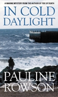 In Cold Daylight thriller fire fighters and cancer