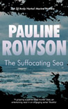 Suffocating Sea - Pauline Rowson