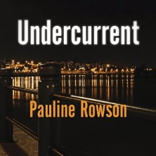 Undercurrent unabridged audio book, Di Andy Horton