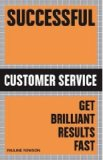 Successful Customer Service-Pauline Rowson