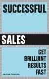 Successful Sales-Pauline Rowson