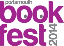 Portsmouth BookFest 2014