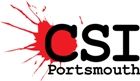 CSI Portsmouth where crime fiction meets crime fact