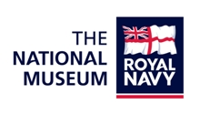 National Museum of the Royal Navy Portsmouth